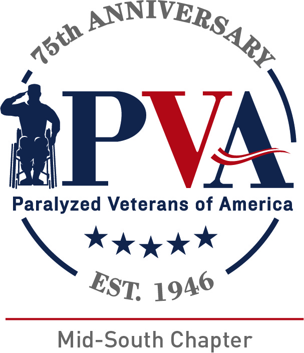 Mid South Paralyzed Veterans PVA